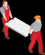 Sheet Metal Laser Cutting Process - BLIKSEN CO , LTD
